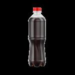 PET Bottles For Carbonated & Still Beverages
