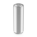 Aluminum Cans - All Formats & Sizes